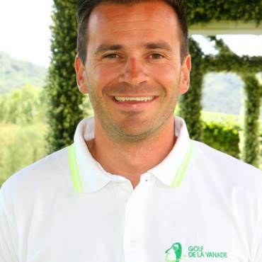 Mathias Rochetin