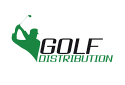 golf-distribution