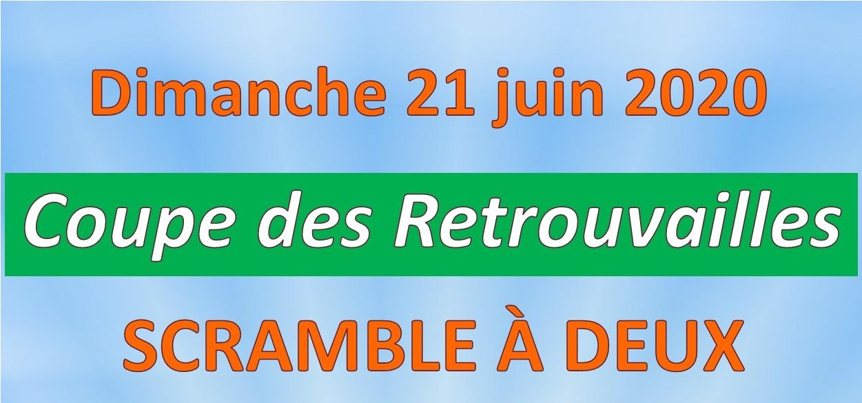 header-Affiche Coupe des retrouvailles 21 juin 2020 bis