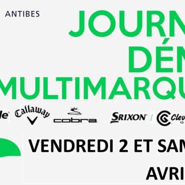 Journées Fitting Multimarques 2 & 3 Avril