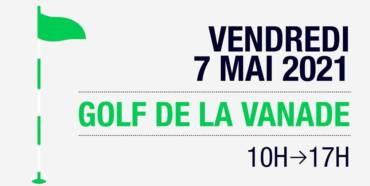 Journée Fitting TaylorMade 2021